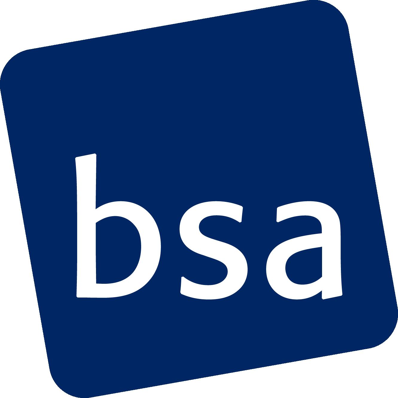 BSA_logo_RGB.png