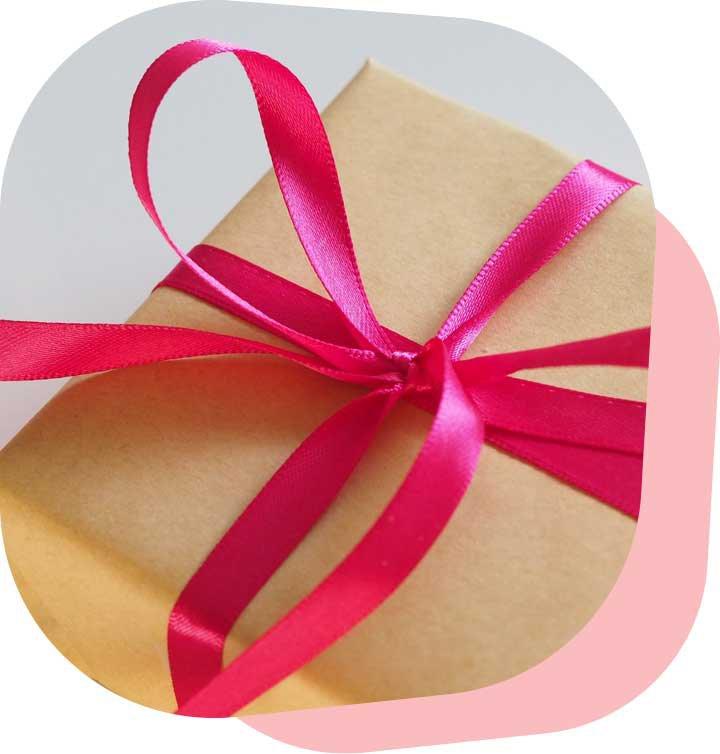 Cadeau_Bert (1).jpg