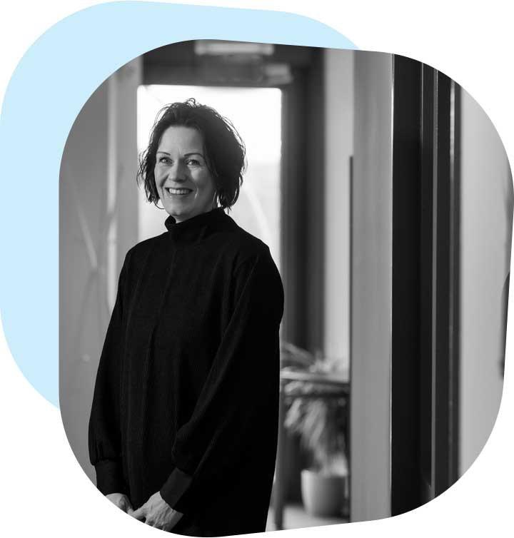 Cindy Scholten.jpg