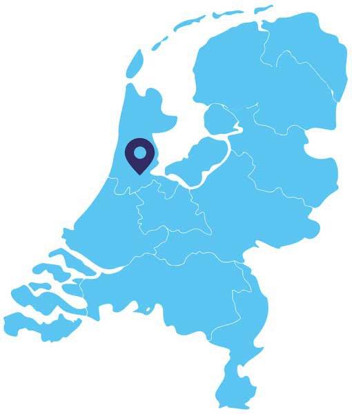 Contact_Amsterdam_Pals.jpg
