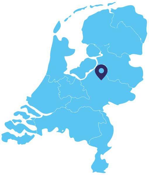 Contact_Apeldoorn_Pals.jpg