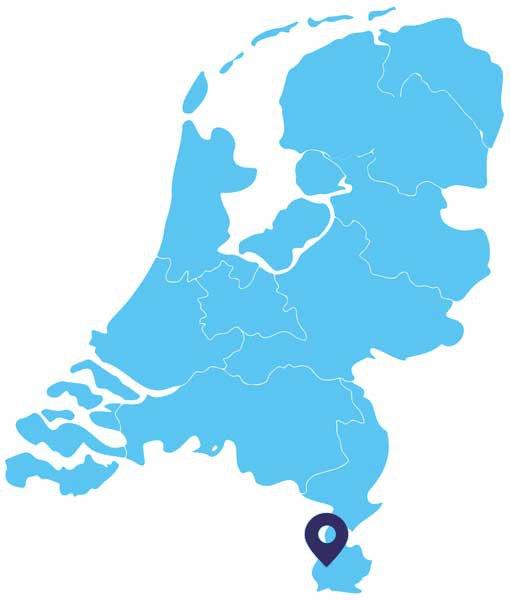 Contact_Maastricht_Pals.jpg