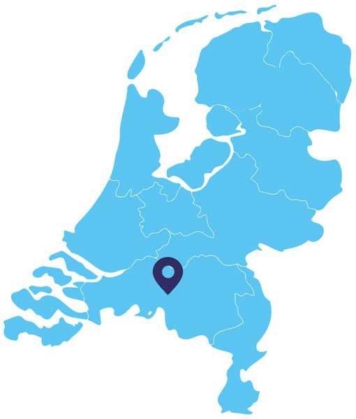 Contact_Tilburg_Pals.jpg