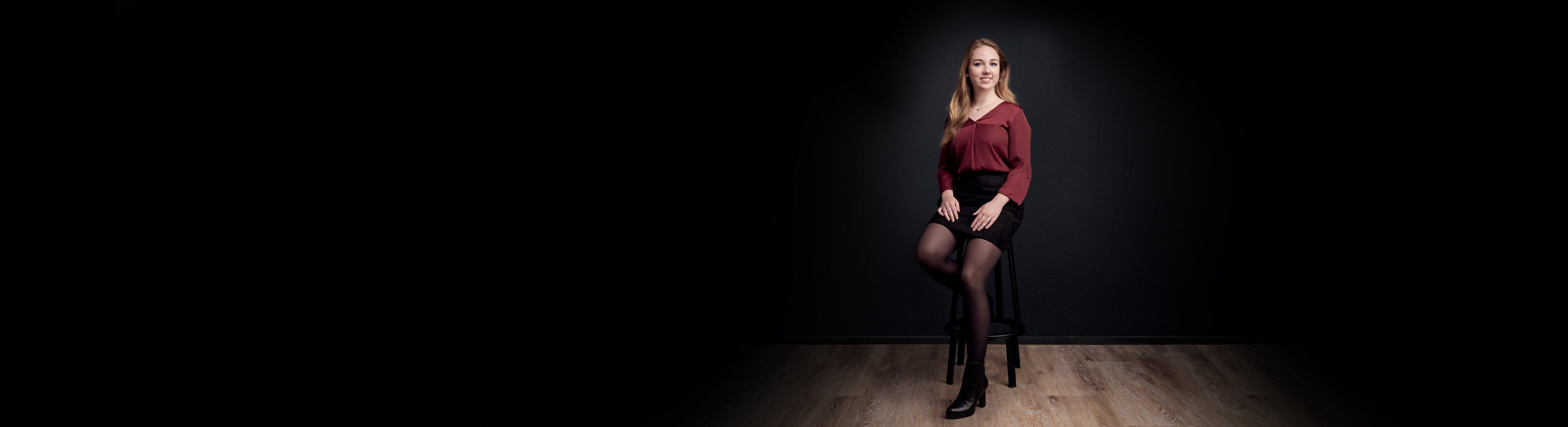 Emily Wiersma