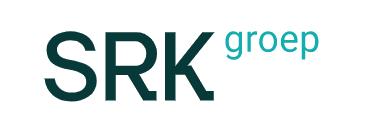 Logo-SRK-Groep_2.png