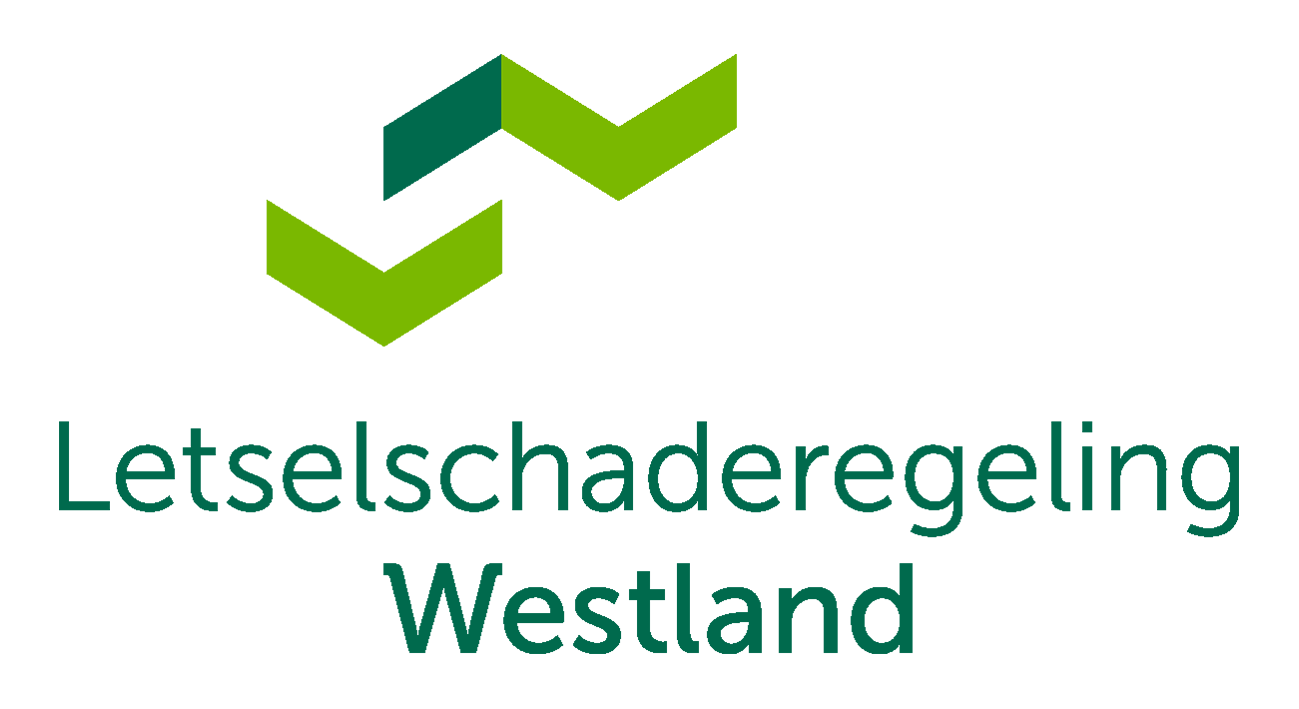Westland_logo_2021.png