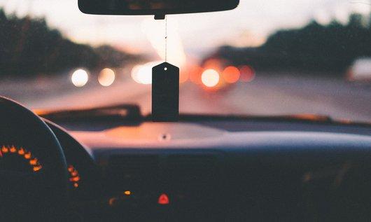 Bij een auto zonder garantie heb je meer rechten dan je denkt