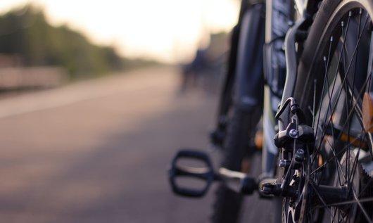 De ene elektrische fiets is de andere niet