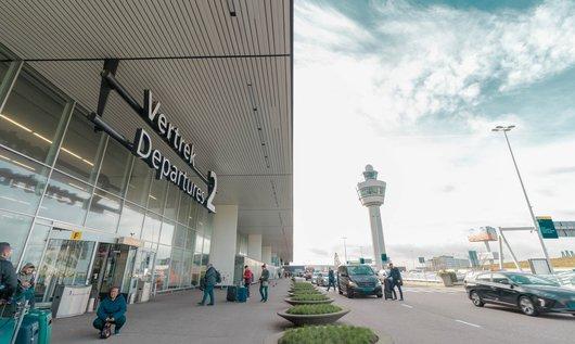 Zachte landing oud-piloten Martinair bij KLM