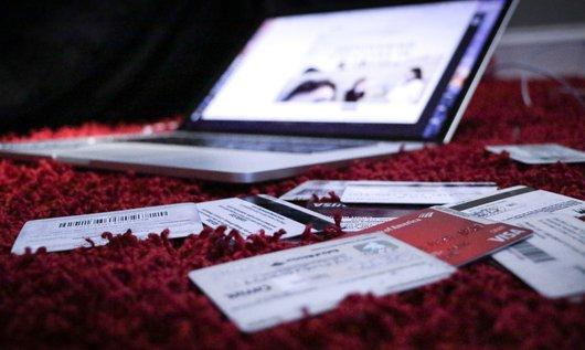 Krijg je een faillissementsuitkering bij een min-maxcontract?