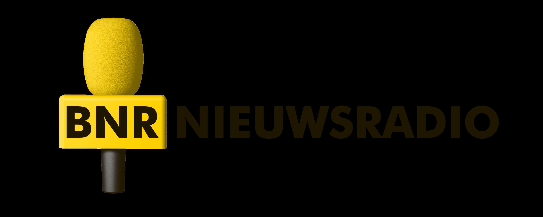 logo-bnr-radio.png