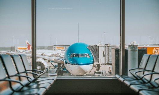 Gedwongen ontslagen bij KLM. Wat zei de rechter?